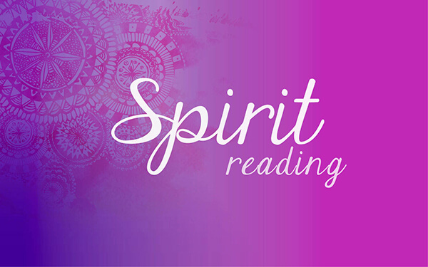 Psychic Medium Clairvoyant | Phone Readings